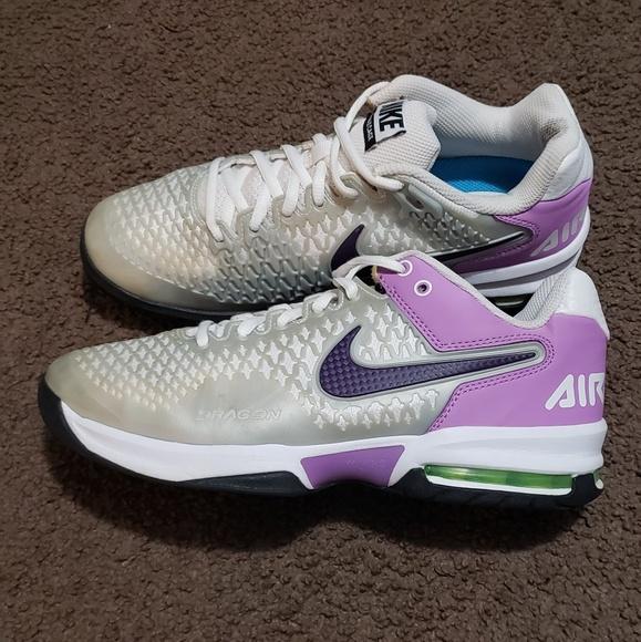 Desanimarse Afilar enchufe  Nike Shoes | Nike Air Max Cage Dragon | Poshmark